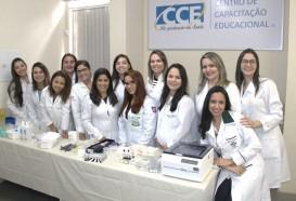 Módulo Prático! Pós-graduação em Hematologia e Hemoterapia laboratorial - 7ª Ed.
